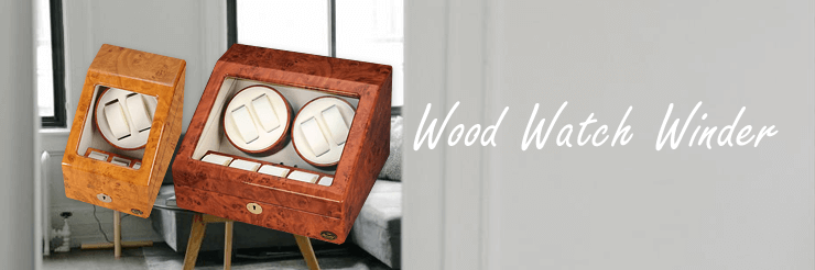 wood-watch-winder